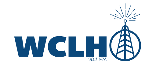 WCLH Logo